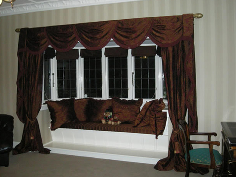 Soft Furnishings Wellington Home Furnishing Wairarapa
